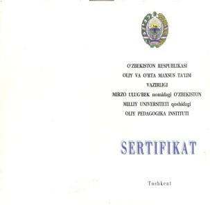 Sattarov_A_Sertifikat_4